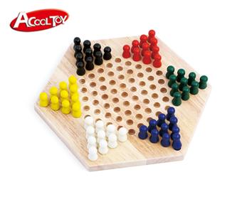 跳棋(型号:AC7306)