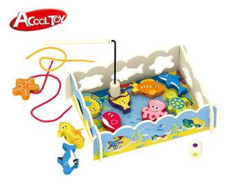 钓鱼游戏(型号:AC7632)
