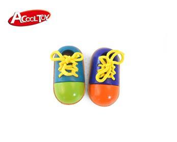 鞋子(货号:AC6687)